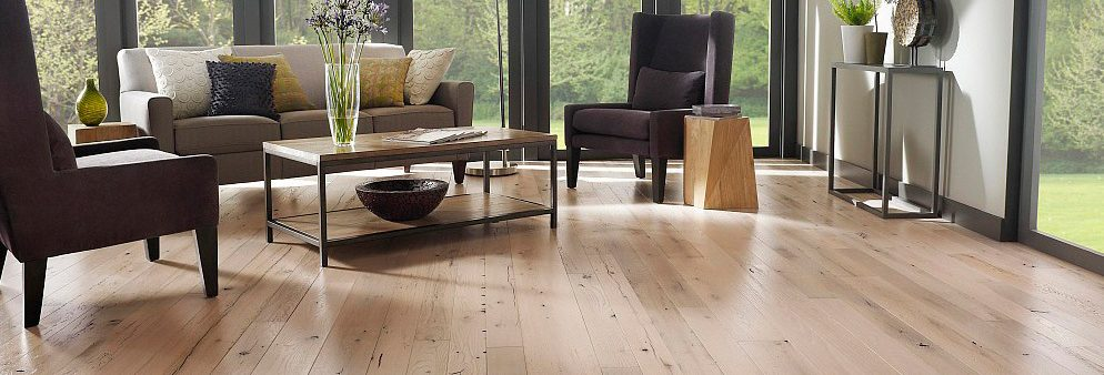 мебельный щит из натурального дерева эко