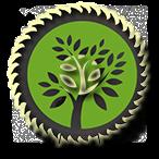 logo Leskrym